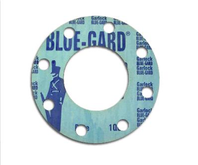 Blue Gard Gasket Material By Garlock Sutton Clark Supply