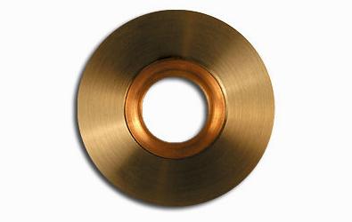 Flexitallic Gaskets Spiral Wound and Metallic Gaskets bull