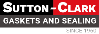 Sutton Clark Gaskets and Sealing logo